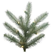 Christmas Trees Youu0027ll Love  WayfairArtificial Blue Spruce Christmas Tree