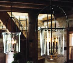 traditional lanterns brand lighting lighting call brand lighting s 800 585 1285 to ask for your best