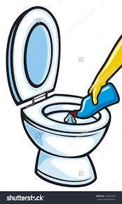 cleaning pictures free best cleaning pictures on