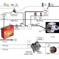 l175 kubota tractor wiring diagram wiring library kubota alternator wiring online schematic diagram u2022 kubota b7500 tractor wiring diagrams kubota l175 wiring