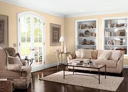 champagne paint colorChampagne wishes behr paint  Paint Colors  Pinterest  Interiors