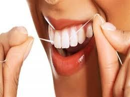 4 نصائح للحفاظ على صحة أسنانك | مصراوى