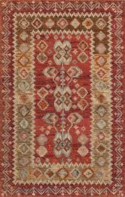 hand hooked area rugs hand hooked area rugs tangier hand hooked rug red large hand hooked area rugs