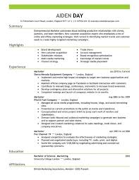 cake decorator resume example decoratingspecial com