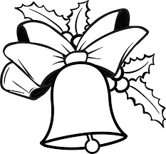 Small Picture Christmas Bells Coloring Pages httpprocoloringcomchristmas