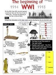 5 step essay flocabulary