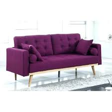 friheten sofa bed for sectional sleeper sofa large size of sofa bed for