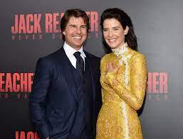 """Filmpremiere von """"Jack Reacher"""" in Berlin: Wer will zu Tom Cruise am  Potsdamer Platz? - Berlin - Tagesspiegel"""