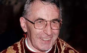 Papa Giovanni Paolo I beatificazione, il miracolo riconosciuto