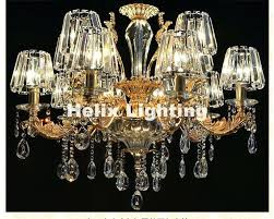 full size of orb clear crystal chandelier 60 earrings services modern light hot ing home improvement