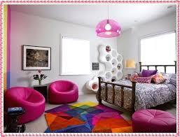 room decoration girl stylish room decoration girl room decorating ideas new decoration designs girly room decoration