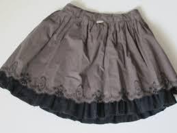 MEXX Rock Art Petticoat Gr. 128 braun, schwarz - Suche / Biete ...