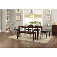 Small Picture Better Homes and Gardens Maddox Crossing Dining Chair Blue Set