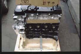 Toyota 1RZ engine - Toyota Engine (China) - Car Parts & Components ...
