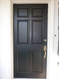 black front door hardware. Kids Ideas Black Front Door Hardware 13 Inspiring Exterior K