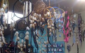 Where To Buy Dream Catchers In Stores
