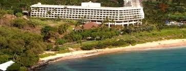 Makena oceanfront condo gay resorts