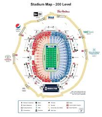 prudential center seating chart with seat numbers best of allstate arena seating chart seat numbers of