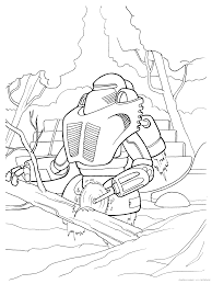 Small Picture Future robots coloring pages 8 Future robots Kids printables