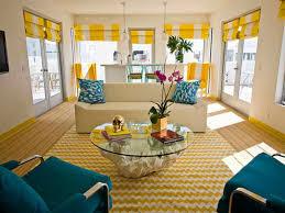 Pool House Interior Ideas 1303 Decorating Ideas
