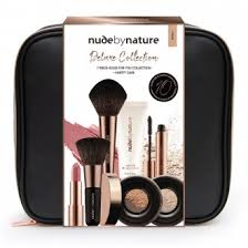 by nature deluxe good for you collection 7 piece