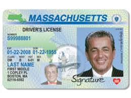 Federal Mass Westford Over For Patch New Citizens Ma Frustration Law Id