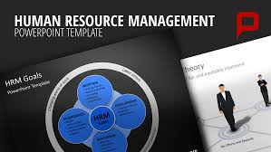 Employee Training Powerpoint Effective Human Resource Management With Powerpoint