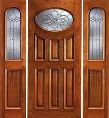prices for entry doors with sidelights. steel entry doors with sidelights prices for o