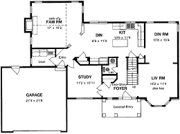 Center Hall Colonial   JF   nd Floor Master Suite  Colonial    Floor Plan