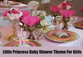 Buy Deluxe Princess Castle Diaper Cake Princess Theme Baby Shower Princess Theme Baby Shower Centerpieces
