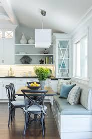 Beautiful Small Eat In Kitchen Ideas 1000 Ideas About Eat In Kitchen On  Pinterest Kitchen Cabinets