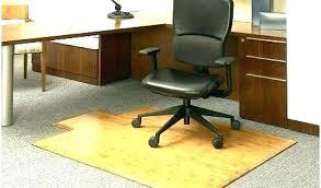 glass floor mat glass office chair mat carpet staples glass office chair mat floor mats and
