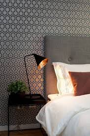 Small Picture Best 20 Wallpaper for bedroom walls ideas on Pinterest Murals
