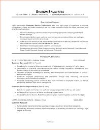 11 customer service resume summary event planning template insurance customer service resume by rjt14895