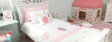 girls duvet covers. Pictures Gallery Of Girls Double Duvet Covers E