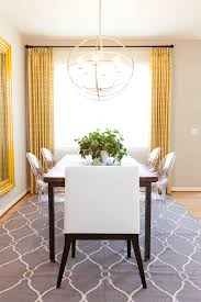 houzz area rugs. Image By: Lilium Designs Houzz Area Rugs I