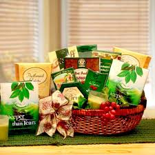gift basket to express deepest sympathy loading zoom