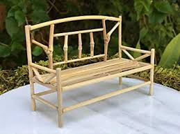 Zen garden furniture Style Bali Zen Garden Furniture Plan Photo Gallery Previous Image Next Image Iraqstatusreportcom 25 Fascinating Zen Garden Furniture New At Modern Home Design Ideas