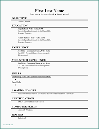 25 Cover Letter Template Google Docs Cover Letter Template Google