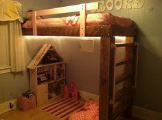 Studio cool home ideas Pinterest
