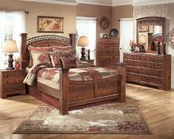 Old World Style Bedroom Furniture Cottage Style Bedroom Furniture Sets Uk French Beds French Beds
