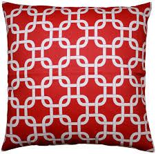 red throw pillows design  birthday cake ideas