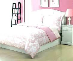 solid comforter solid grey comforter light grey comforter set comforter sets full solid comforter set full solid comforter