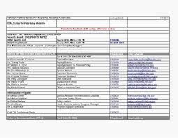 Examples Of Business Expenses Monthly Business Expense Template And Examples Business Expenses