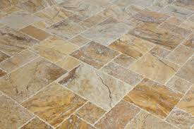 travertine tile patterns.  Patterns FREE Samples Kesir Travertine Tile  Antique Pattern Sets Scabos Standard   Brushed Chiseled And Partially Filled In Patterns B
