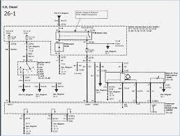 surprising 2002 ford escape fuel pump wiring diagram gallery 2004 ford escape wiring diagram surprising 2002 ford escape fuel pump wiring diagram gallery