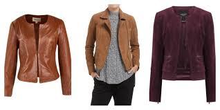 birdsnest boho bird forever leather jacket 299 00 sussan suede biker jacket 499 95 jeans west hannah suede jacket 299 00
