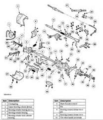 steering column ignition wiring harness ford powerstroke diesel click image for larger version column jpg views 3390 size 17 3
