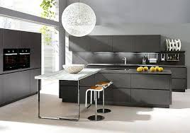 Modern kitchen ideas 2017 Stylish Latest Modern Kitchen Designs 2017 Fabulous Modern Kitchen Ideas Modern Kitchen Ideas Best Modern Kitchen Designs 2017 Thesynergistsorg Latest Modern Kitchen Designs 2017 Fabulous Modern Kitchen Ideas