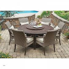 fire pit dining table. Fire Pit Dining Table Set Luxury Outdoor With Unique Seating Area